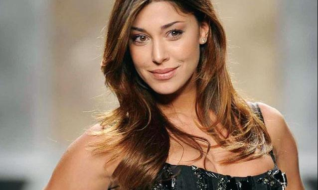 Photo of Belen Rodriguez in bikini supersexy fa impazzire i fans (video)