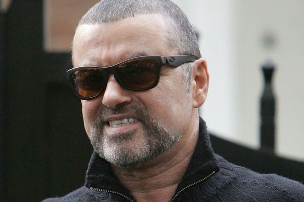 Photo of George Michael lascia in eredità 105 milioni di sterline alle sorelle