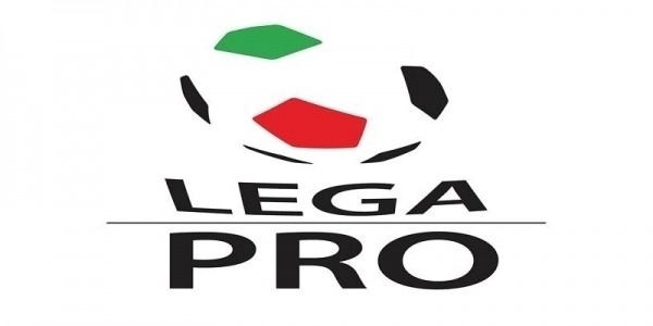 Photo of Lega Pro. Prato-Livorno: orario, streaming, diretta TV del match, live, Sportube.tv