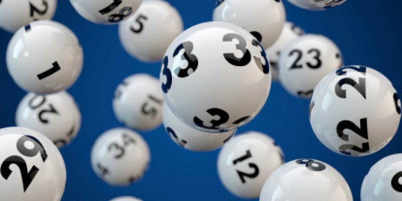Photo of Estrazione Lotto, 10eLotto e Superenalotto di oggi sabato 25 marzo con statistiche