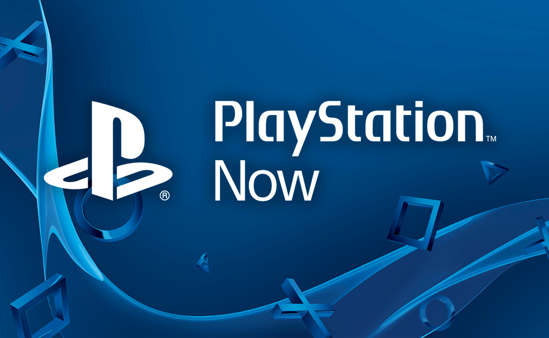 Photo of PlayStation Now: presto in arrivo anche i titoli di PlayStation 4