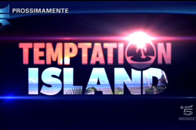 Photo of Anticipazioni Temptation Island 4: ci saranno Andrea Damante e Giulia De Lellis?