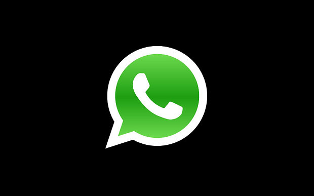 Photo of Whatsapp: arriverà la pubblicità all'interno del sistema di messaggistica?