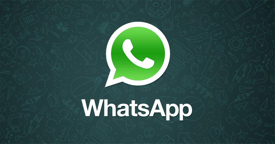 Photo of Problemi su Whatsapp e Telegram, hacker usano foto per impossessarsi dell'account