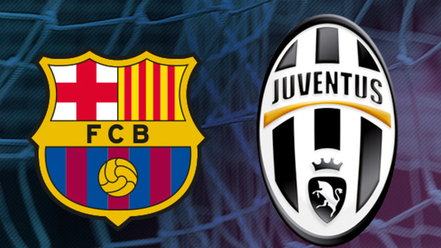 Photo of Barcellona – Juventus: dove vederla in TV