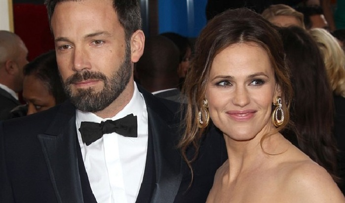 Photo of Ben Affleck e Jennifer Garner, addio definitivo: è ufficiale il divorzio