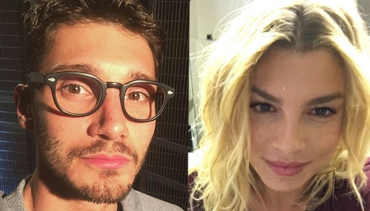 Emma, il ballo hot con Stefano De Martino scatena i fan