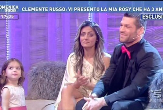Clemente Russo