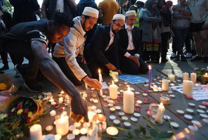 Photo of Psicologa: Manchester è uno spartiacque, ora anche bambini nel mirino dei terroristi