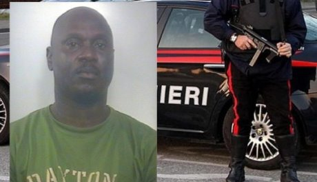 Photo of Castel Volturno: assassinata una donna per proteggere l'amica aggredita dall'ex amante