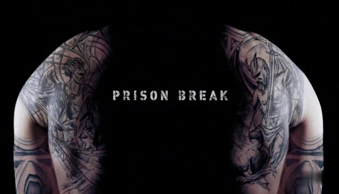 Photo of Prison break: quinta stagione e rumors sulla sesta