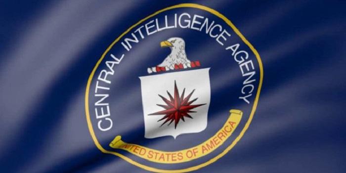 Photo of Wikileaks svela Athena: il malware della Cia usato per rubare dati