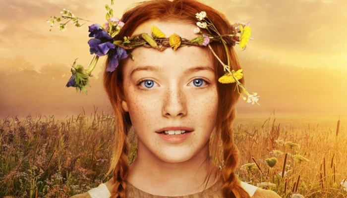 Photo of Anna: la nuova serie originale targata Netflix