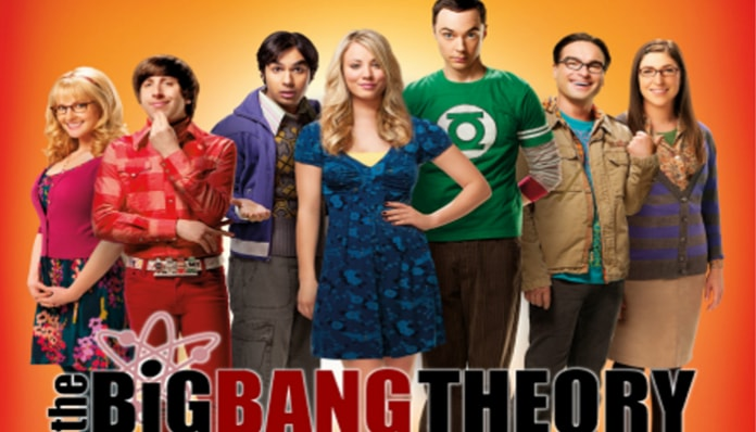 Photo of Big Bang Theory: confermato l'intero cast per le prossime due stagioni