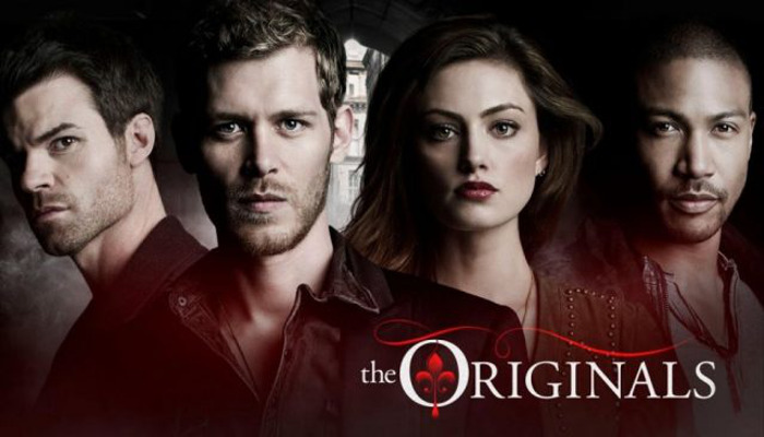 Photo of The Originals: quarta stagione e rumors sulla quinta