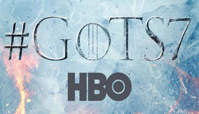 Photo of Game of Thrones: tra nuove stagioni e rumors