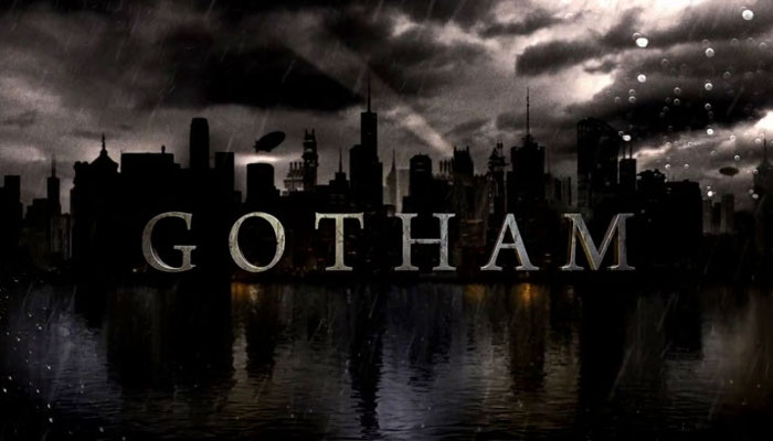 Photo of Gotham: ci sarà la quarta stagione