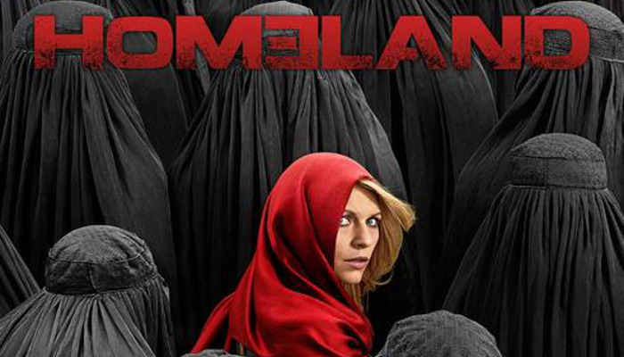 Photo of Homeland: al via la sesta stagione