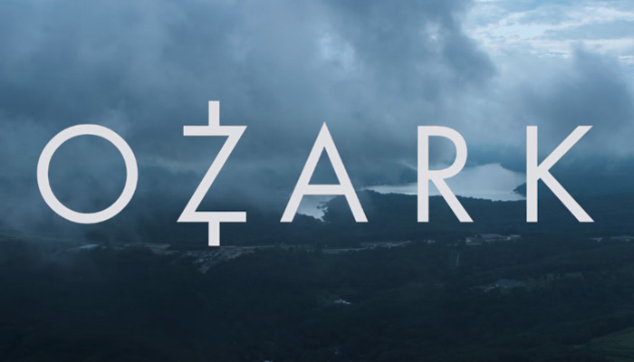 Photo of Ozark: la nuova serie targata Netflix