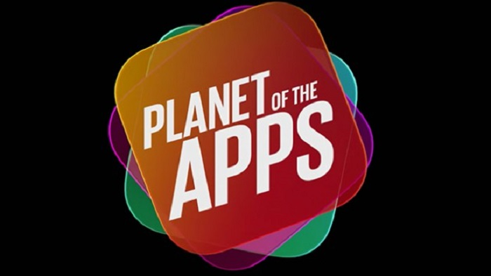 Photo of Apple lancia Planet of the Apps, il suo primo programma Tv: è un reality