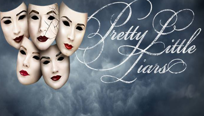Photo of Pretty Little Liars potrebbe diventare un film