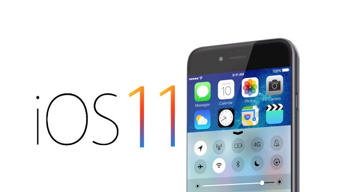 Photo of Apple svela iOS 11: ecco cosa cambia col nuovo iPhone