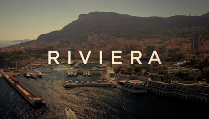 Photo of Riviera: la nuova serie di Sky