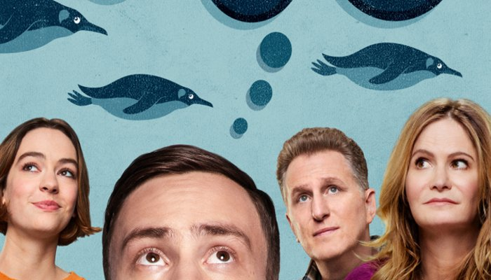 Photo of Atypical, la nuova serie Netflix