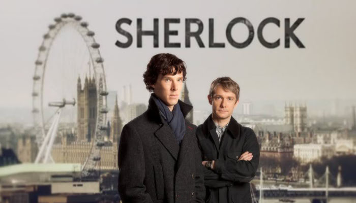 Photo of Sherlock: la quinta stagione si farà presto