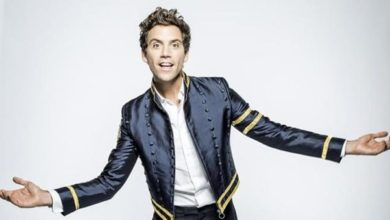 Photo of Il Festival di Sanremo 2018 presento da Mika e Virginia Raffaele