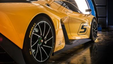 Photo of Gran Turismo Sport si presenterà basato sul single player