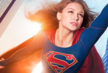 Photo of Supergirl tra novità ed anticipazioni
