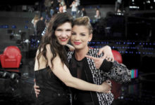 Photo of Elisa e Emma Marrone hanno litigato