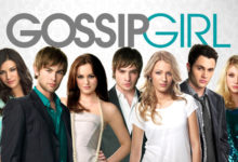Photo of Gossip girl: possibile revival
