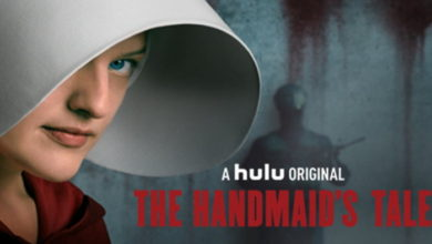 Photo of The handmaid's tale: dal romanzo alla tv