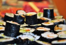 Photo of Sushi irresistibile per milioni di persone