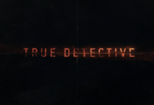 Photo of True Detective: la terza stagione ci sarà