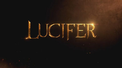 Photo of Lucifer: al via la terza stagione