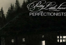 the perfectionis
