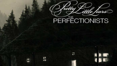 Photo of The perfectionist, la nuova serie tv