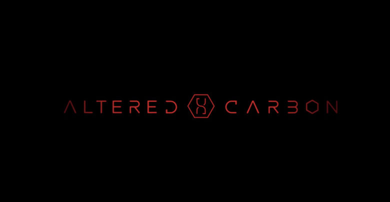 Photo of Altered carbon: la nuova serie di Netflix