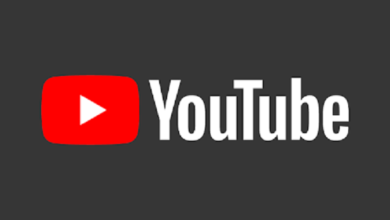 Photo of Youtube hackerata: cancellati molti profili musicali famosi