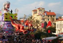 Photo of Carnevale di Viareggio: tra divertimento e arte